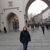 Tania, 59, Munich