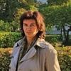 Лариса Витальевна, 53, г.Ростов-на-Дону