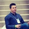 Андрей, 19, г.Таганрог