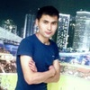 охун, 26, г.Серпухов
