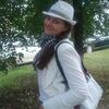 Евгения, 31, г.Уфа