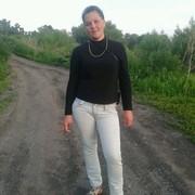 Елена Сергеевна 30 Кытманово