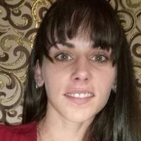 Алена, 31 год, Овен, Одесса