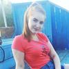 Юлия, 20, г.Кинешма