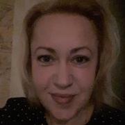 Анжелика 44 Ошмяны