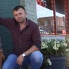 Ігор, 41, г.Сан-Франциско