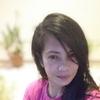 regina suniga, 43, Manama