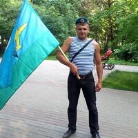 Саша, 34 года, Рак, Кемерово