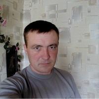Александр, 49 лет, Водолей, Белгород