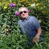 исмаил, 55, г.Бишкек