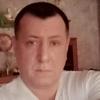 Михаил, 47, г.Боровичи