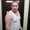 Павел, 38, г.Елец