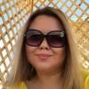 Натали, 36, г.Алматы́