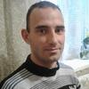 Сергей, 35, г.Анапа