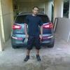 nickosi, 31, Port of Spain
