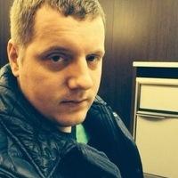 Виктор, 36 лет, Водолей, Санкт-Петербург