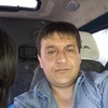 Ахмед, 39, г.Тольятти