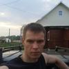 Денис, 31, г.Андреаполь