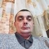 Руслан, 39, г.Ростов-на-Дону
