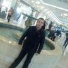 олим, 28, г.Душанбе