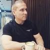 Vitaliy, 30, Kostroma