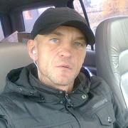 Алексей, 50, г.Нефтеюганск