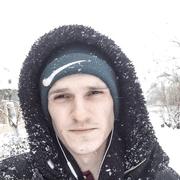 Александр, 24, г.Евпатория