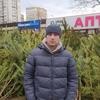 Владимир, 31, Одеса
