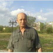 Владимир 68 Темиртау
