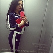 Sonia, 24, г.Краснотурьинск
