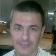 Алексей, 41, г.Краснокаменск