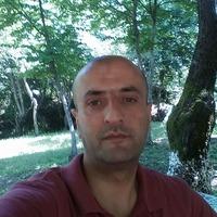 Manaf, 44 года, Рыбы, Баку