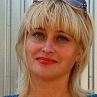Татьяна, 50 лет, Рыбы, Донецк