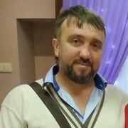 сергей, 45, г.Прокопьевск