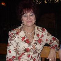 ЛАПУШКА, 56 лет, Рыбы, Иваново