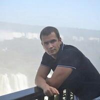 Андрей, 41 год, Рыбы, Фастов