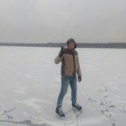 Саша 119 Хабаровск