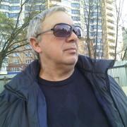 Борис 66 Феодосия