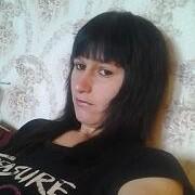 Катерина владимировна, 26, г.Барнаул