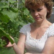 Елена, 46, г.Шуя
