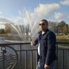 Василий, 42, г.Копейск