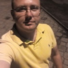 Ваня, 29, г.Полтава