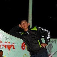 коля, 28 лет, Стрелец, Ставрополь