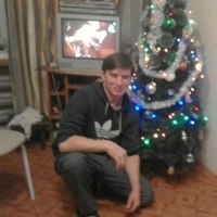 Олег, 51 год, Козерог, Абакан