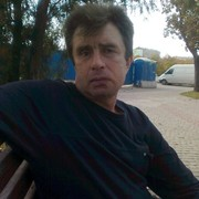 Валерий 57 Харьков