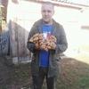 Андрій, 51, г.Моршин