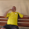 Dima, 47, г.Сарапул