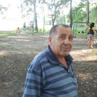 михаил, 70 лет, Козерог, Нижний Новгород