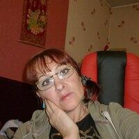 шихова, 63 года, Водолей, Светогорск