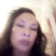 Елена, 56, г.Адлер